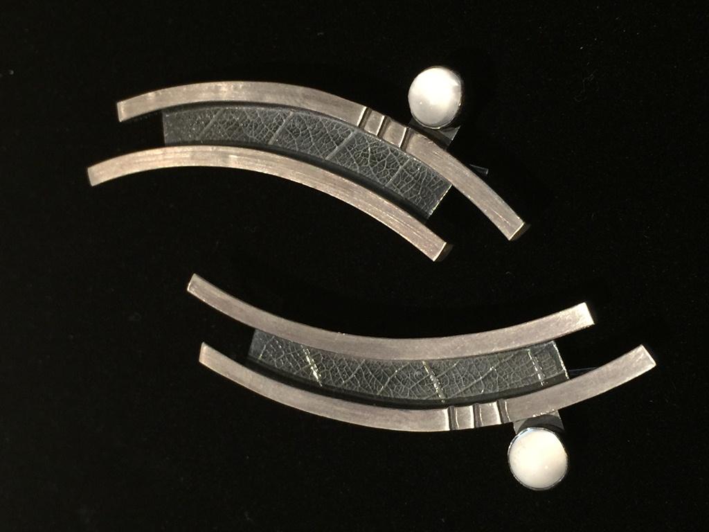 Kim Thompson Jewelry