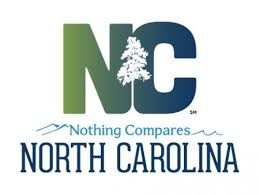 NC Works Logo - Square
