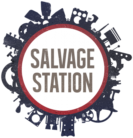 salvagestation-logo