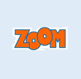 zoom thumb