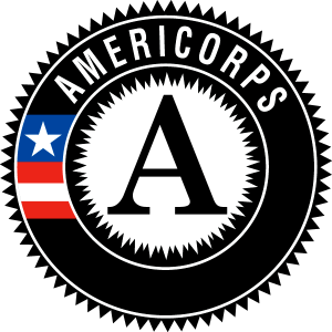 Become an AmeriCorps member at the Literacy Council in 2019/20