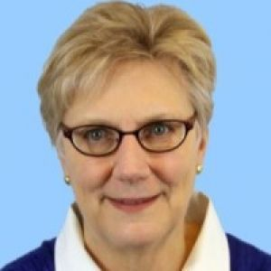 The Literacy Council welcomes new Executive Director, Cindy Threlkeld