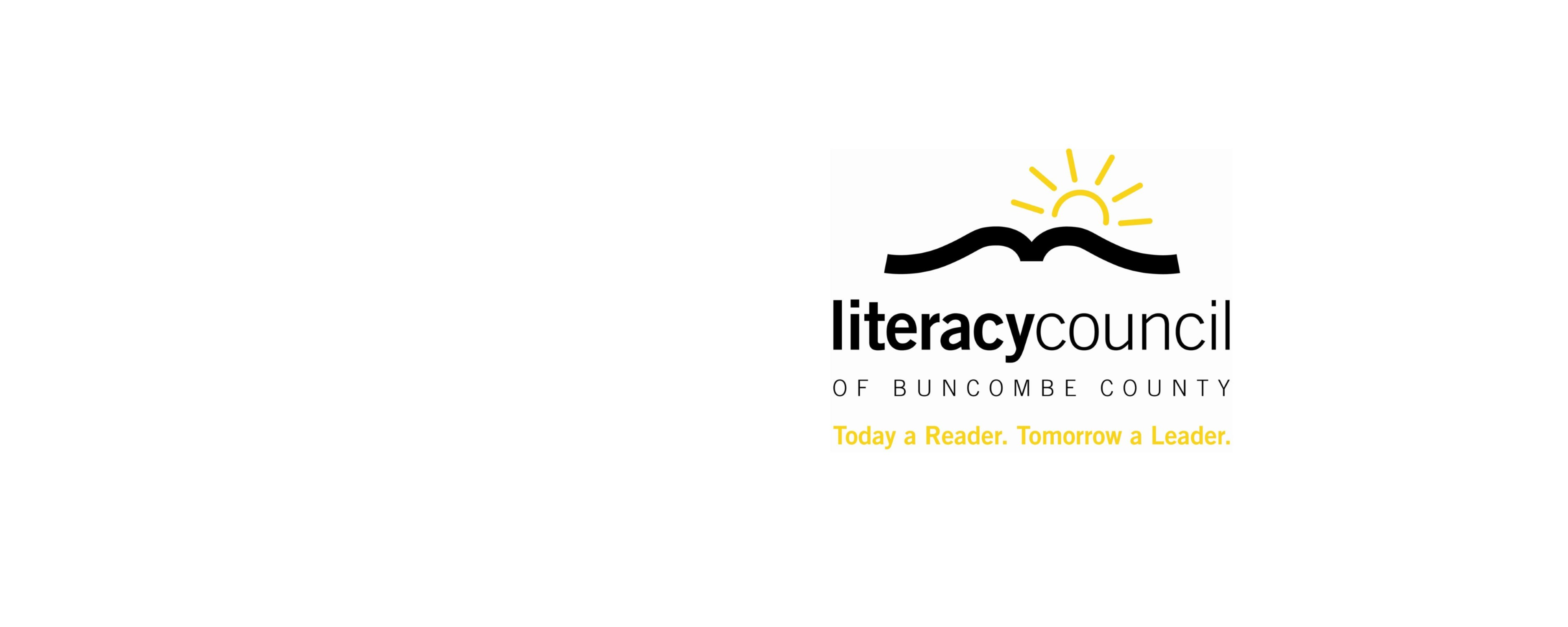 Literacy Council Executive Director Position Announcement