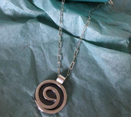 Timmer Designs – pendant