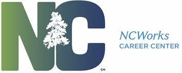 NC Works Logo